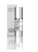 sa3 Pro Face Ultra Hydrating Serum