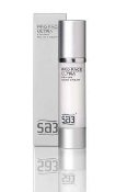 sa3 Pro Face Ultra Firming Night Cream