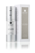 Dr Temt Advanced Anti Aging Lifting Serum