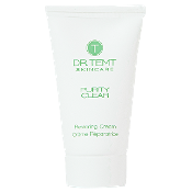 Dr Temt Purity Clear Restoring Cream