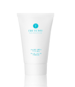 Dr Temt Moisturizing Cream with Epidermin