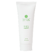 Dr Temt Purity Clear Mask